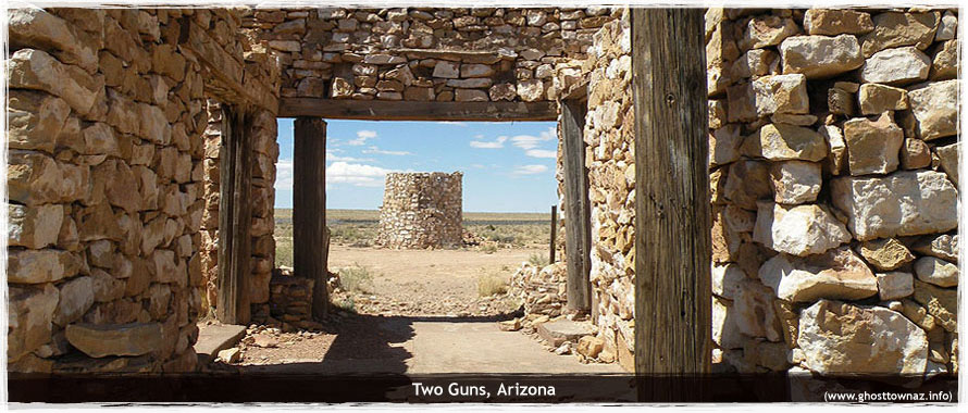 Map Of Arizona Ghost Towns.Ghost Towns Of Arizona Provides Pictures Maps And Information On
