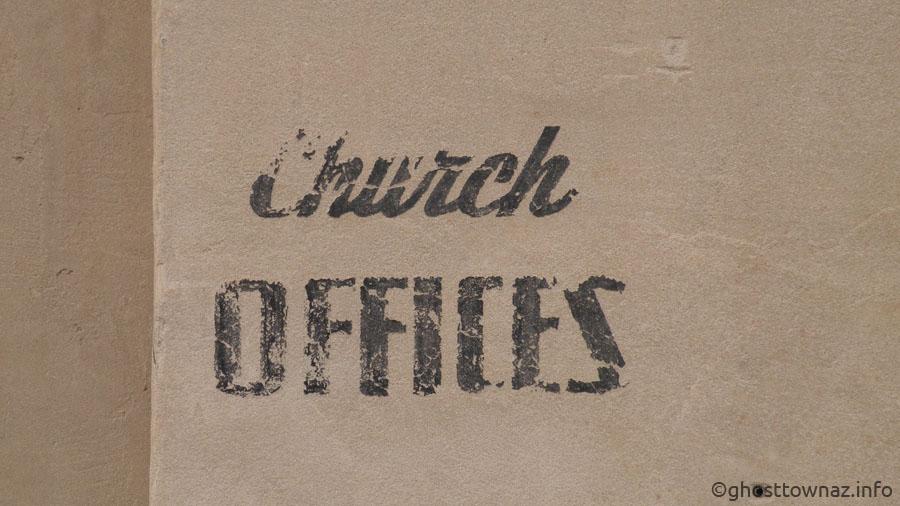 mission gothic font